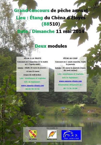 Affiche-concours-2014.JPG