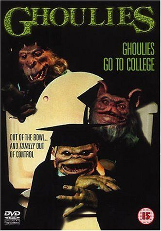 Ghoulies-III-Ghoulies-Go-to-College.jpg