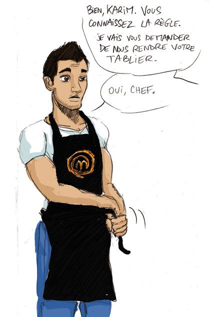 masterchef01