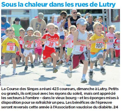 TL10-Lutry-24H-11-09-14