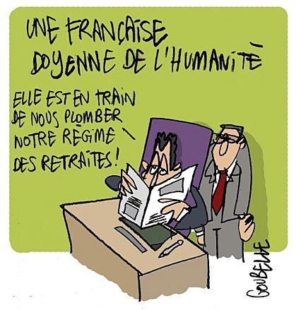 sarkozy retraite mitterrand 6
