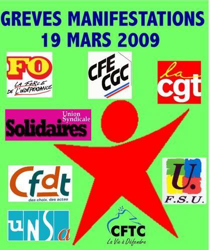 mars2009.jpg