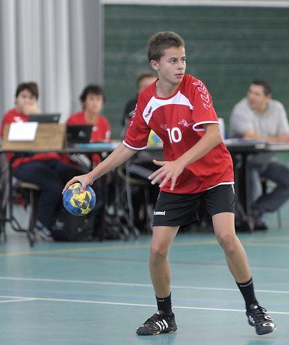Savoie-Isere-Garcons-30-10-2011-N-13.jpg