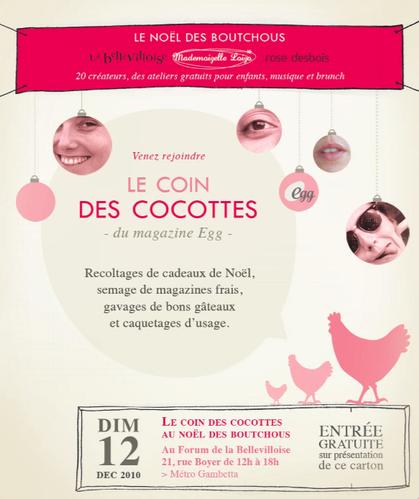 carton-coin-des-cocottes