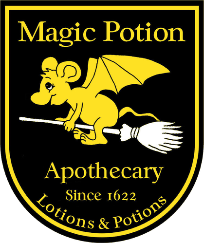 Potion-Magic-DDG2 - PNG.png