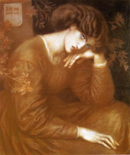 Le-reve-de-Rossetti.jpg