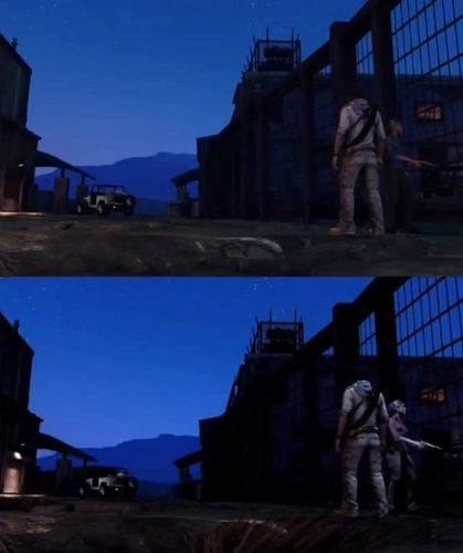 uncharted-comparatif-3.JPG