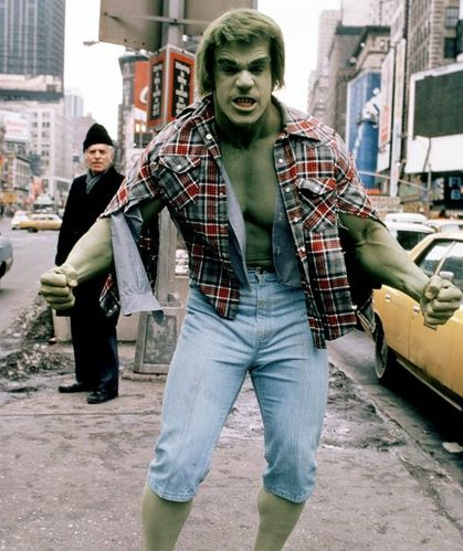 TheIncredibleHulk-LouFerrigno-jpg 221704 - Copie