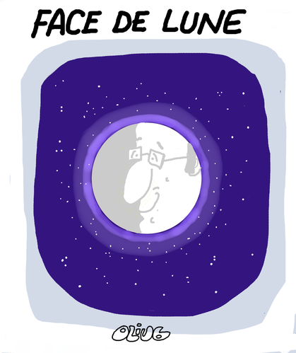 lune7.png