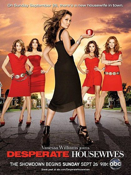 desperate-housewives-s7