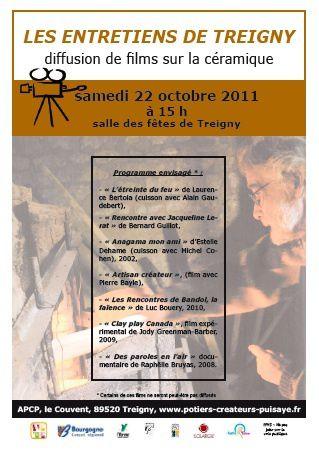 films-ceram-treigny-2011.jpg