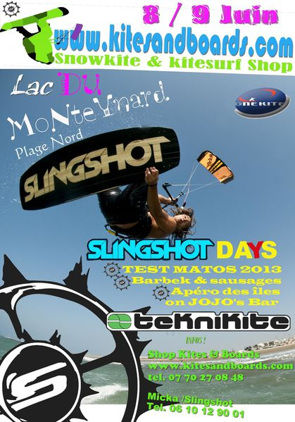 pub-slingshot-days-final-web.JPG