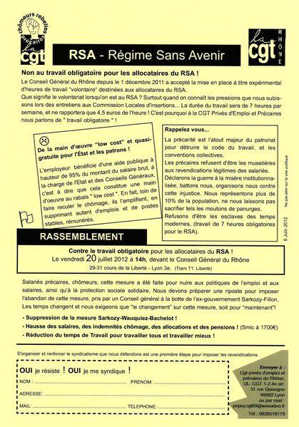 CGT-PEP-20.07.12-Travail-obligatoire-RSA.jpg