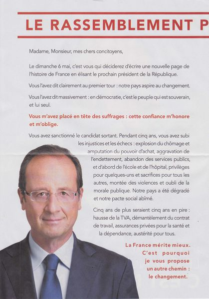 2012-presidentielle-Hollande-profession-foi-2.jpg