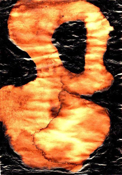 Brou de Noix 21 15151