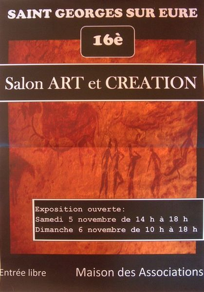 art-creation-saint-georges-sur-eure.jpg