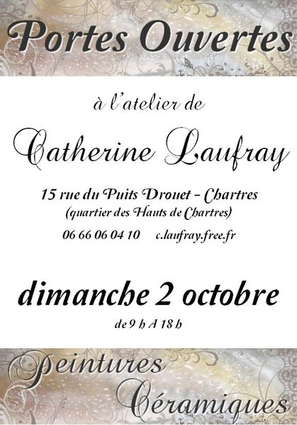 portes-ouvertes-atelier-laufray