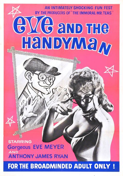 2---eve_and_handyman_poster_01.jpeg