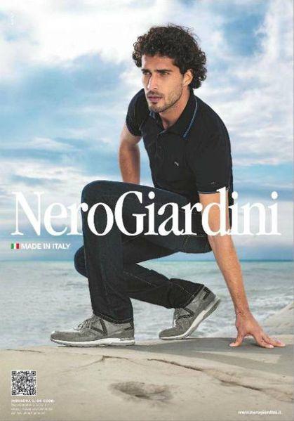 NeroGiardini_SS12_ThyagoAlves_02.JPG