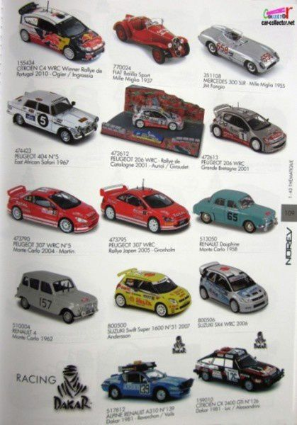 catalogue-norev-collection-2011 (108)-fiat-balila-mille-mig