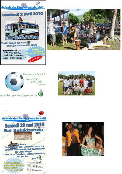 past-events-1.jpg