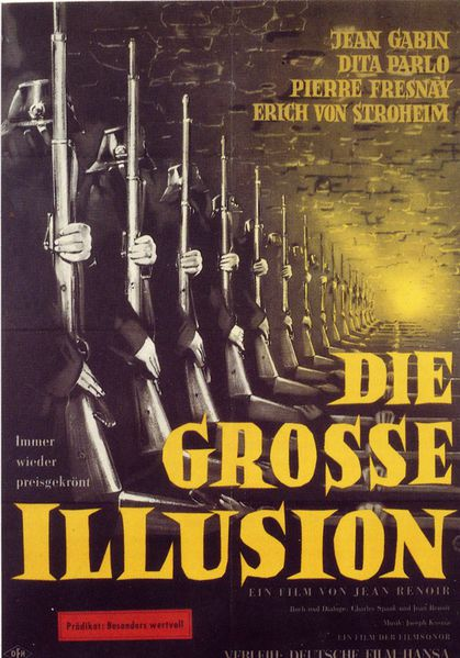 MovieCovers-51535-172068-LA-GRANDE-ILLUSION.jpg