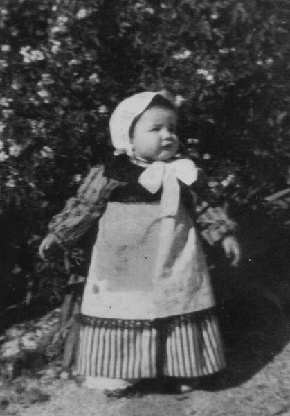 Nicole-FEVRIER-1948-PROVENCAL.jpg