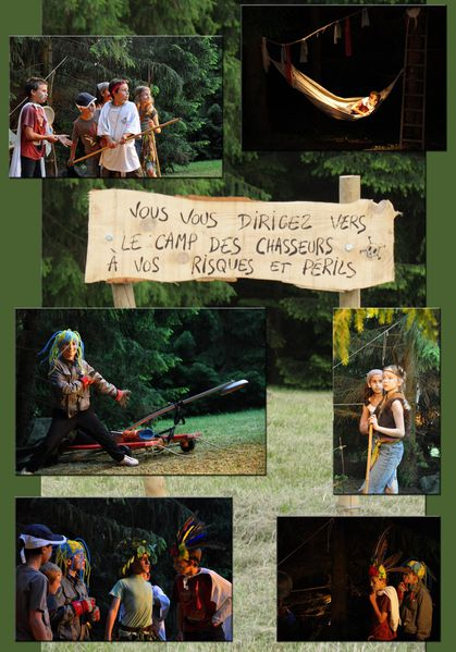 page-chasseurs.jpg