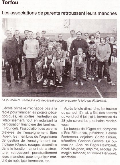 Loto-ouest-france-21-04-2014