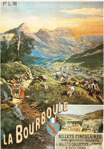 Pub-pour-train-de-la-Bourboule-geree-par-la-societe-PLM-ann.jpg