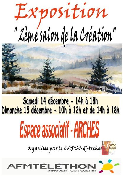 Affiche-salon-creation-2013.jpg