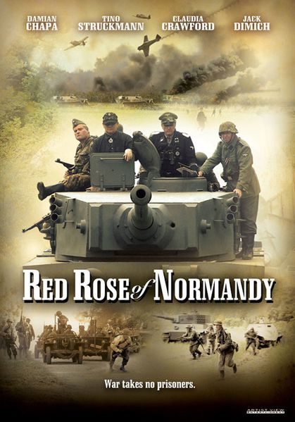 Red-Rose-of-Normandy.jpg