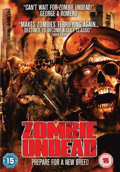Zombie-Undead-affiche-2.jpg