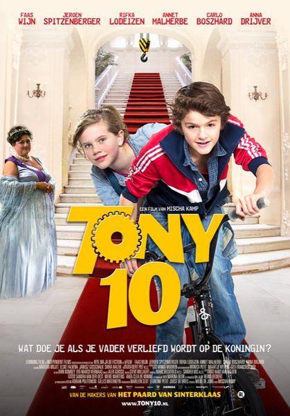 Tony-10.jpg