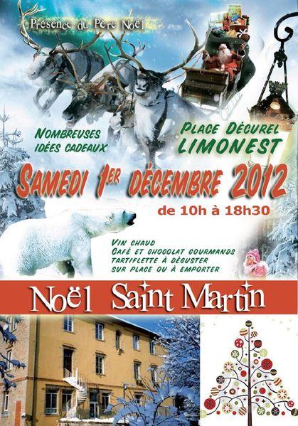 Noel-saint-martin.jpg