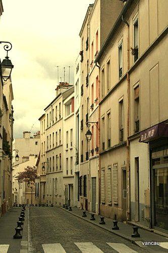 11688689 Rue Alphand-copie-1