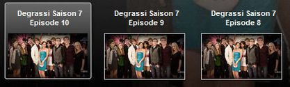 degrassi-streaming-saison-7.JPG