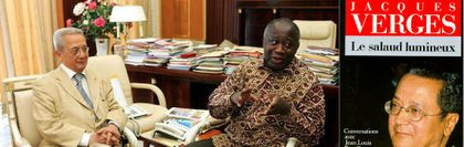 gbagbo-et-salaud-lumineux.jpg