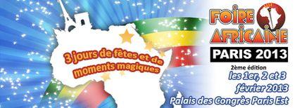 La-FOIRE-AFRICAINE-2013.jpg