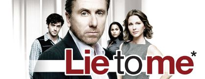 lie_to_me-en-streaming-saison-1-2.jpg