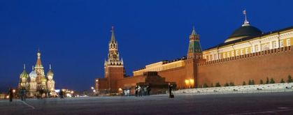 moscou-place-rouge.jpg