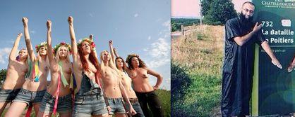Quenelle-Femen.jpg