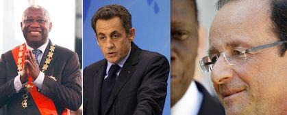Gbagbo-Sarkozy-Hollande.jpg