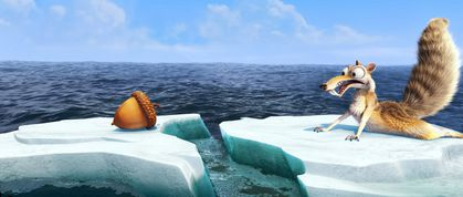 Ice-Age-4-streaming.jpg