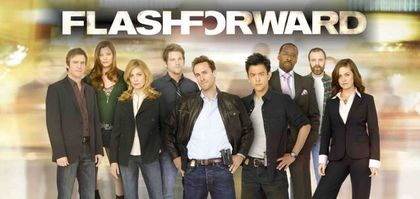 Flash-Forward-saison-1-streaming-2.jpg