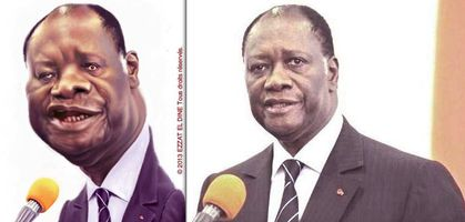 Ezzat-Ouattara-18-mars-Gri-Gri-International.jpg