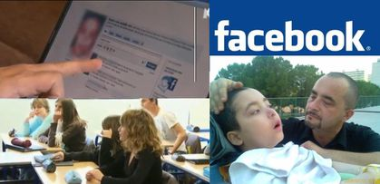 harcelement-facebook-66-reportage.jpg