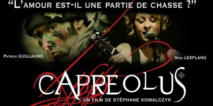 streaming-film-Capreolus-copie-1.jpg