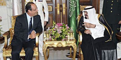 Hollande-Abdallah-4-nov-2012.jpg