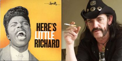 Little-Richard---Lemmy.jpg